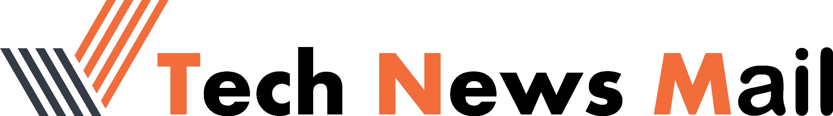 TechNewsMail